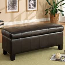 Bedroom Upholstered Benches Bedroom Upholstered Bed End Bench End Of Bed Storage Bench With