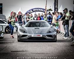 koenigsegg india koenigsegg cars in india best car 2017