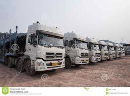 mazda automobile chongqing changan minsheng logistics co ltd has with changan