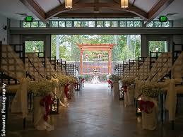 Wedding Venues Memphis Tn Noah U0027s Event Venue Morrisville Weddings Raleigh Wedding Venue
