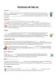 english worksheets uk worksheets page 29