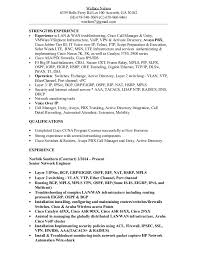 Network Engineer Resume Template Cheap Critical Analysis Essay Proofreading Site For College