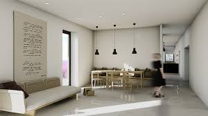 interior design studieren interior design three year courses venice ied istituto