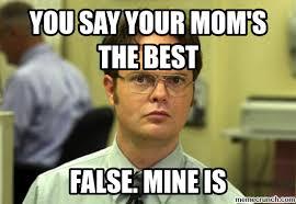 You Da Best Meme - you da best drake meme meme center