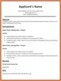 Resume For Iti Fitter Iti Fitter Resume Format Journeyman Pipefitter Resume Church