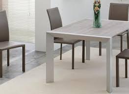 modern kitchen tables design beauteous design kitchen table home