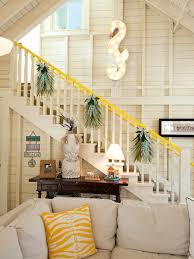 Inside Home Stairs Design Inside House Decoration Houzz
