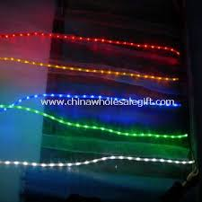 battery operated led string light battery operated led string light
