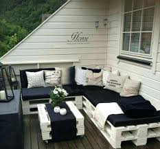 patio furniture with pallets outdoor furniture out of pallets pallet outdoor furniture pallet