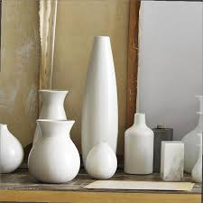 Tall Vases Bulk Tall White Vase Ikea Cylinder Vase The Glass Vase Is Mouth Blown
