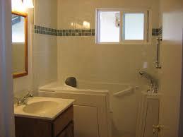 Small Full Bathroom Remodel Ideas by Pretty Design Ideas 17 Small Full Bathroom Home Design Ideas