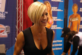 jamie eason bob haircut 15 things about jamie eason hairstyle you have to experience it