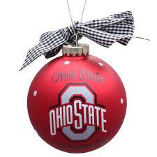 college ornaments college ornaments ncaa ornament