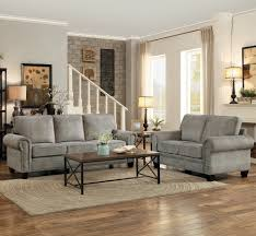 Living Room Furniture Collection Cornelia Sand Living Room Furniture Collection For 239 94