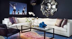 Nisi B Home Miami Design District - B home interior design