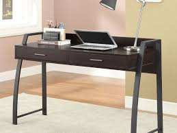 Small Home Office Desk by Office Desk Beautiful Wonderful Chic Home Office Design Ideas