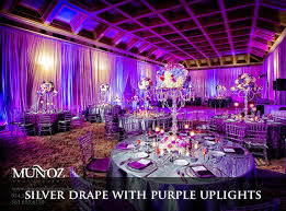 Pipe N Drape Corporate Event Djs Musicians Lighting Production In South