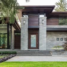 home design firms best 25 custom home designs ideas on custom home