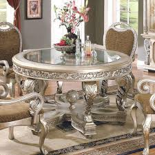 Italian Dining Room Sets Luxury Modern Dining Room Sets How To Identify Thomasville