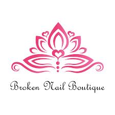 broken nail boutique la grange il nail salon chicago il services
