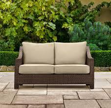 like restoration hardware patio furniture find like buy