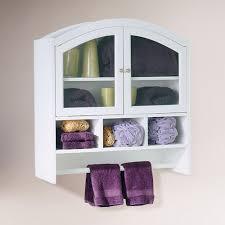 Makeup Bathroom Storage Furniture Fabuloushite Storage Cabinetsith Doors Nu Bathroom
