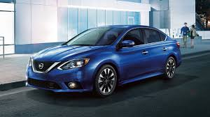 nissan awd sedan 2018 nissan sentra key features nissan usa