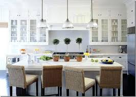 Glass Door Kitchen Wall Cabinets Kitchen Wall Cabinets With Glass Doors Proxart Co