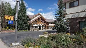 winter park lodging u0026 featured properties find hotels condos