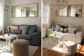 Furniture For Entryway Entryway Furniture Ikea With Storage U2014 Stabbedinback Foyer