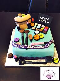 10 Awesome Birthday Cake Designs Little Lake County