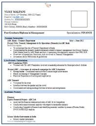 Top 10 Resume Examples by Top 10 Resumes For Freshers Free Download Example Of A Good