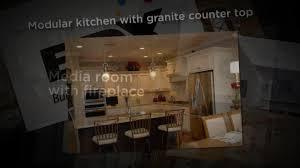 klazmer sklar homes in collierville tn new homes u0026 floor plans