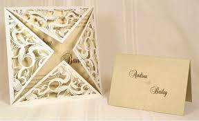 Indian Wedding Cards Usa Wedding Invitations From Usa Wedding Decorations Inspiring Wedding