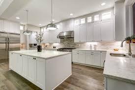 cabinets direct usa livingston nj how do i decide on cabinets near me cabinets direct usa