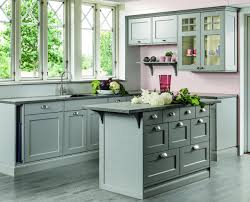 granite kitchen island ideas kitchen island astounding kitchen island ideas modern rustic