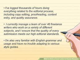 custom thesis proofreading site au ap english and language essay