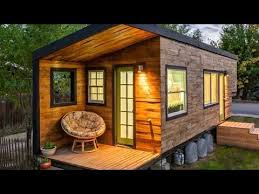 incredible tiny homes the most incredible tiny houses you ll ever see small house diy