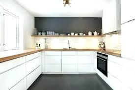 protege mur cuisine plaque de protection murale cuisine plaque murale cuisine protege