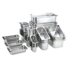 ustensile cuisine pro ustensile de cuisine professionnel cuisine magasin ustensiles