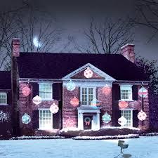 exquisite ideas outdoor light projectors what to look