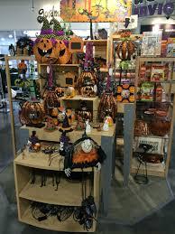 exclusive home decor items shopping seasonal decor at gordmans and exclusive gordmans coupon