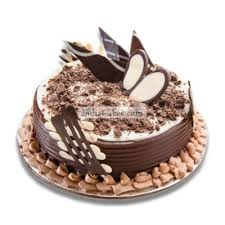 special cake order coffee cake 1 kg online indiacakes