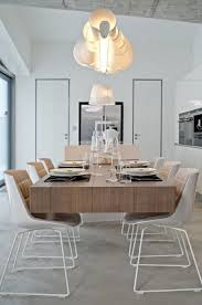 Contemporary Light Fixtures by Shiny Modern Light Fixtures Enhancing Contemporary Room Setting