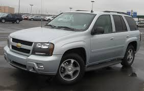 chevrolet trailblazer white file 06 08 chevrolet trailblazer jpg wikimedia commons