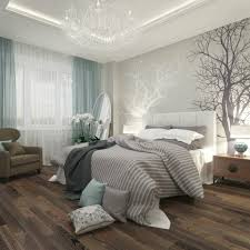 Schlafzimmer Braun Blau Best Faszinierende Kombination Braun Und Blau Schlafzimmer Ideas