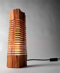 rustic beam light fixture lights appliances antique brown rustic wooden beam lighting