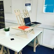 Benefits Of Standing Desk by Benefits Of Standing Desk Helmm