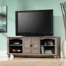 Corner Fireplace Tv Stand Entertainment Center by Tv Stands Fireplace Tv Stand Walmart At Electric Walmartcorner
