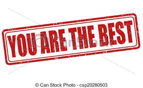 the best you are the best st you are the best grunge rubber st